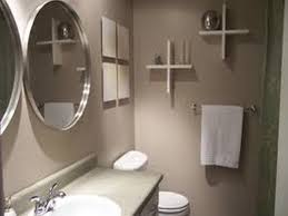Half Bath Makeover  Small Bathroom House And WallpaperSmall Bathroom Paint Colors