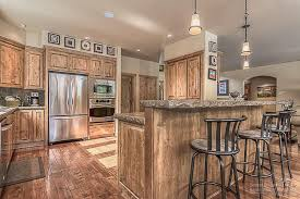 56893 dancing rock loop bend or mls 201801479 assist 2 central oregon s leading realty co ers ers realty services