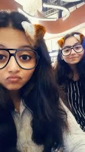 Samiha Khan (@SamihaK1205) | Twitter