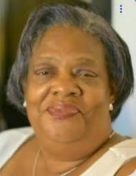 Obituary for Linda Joyce (Watts) Smith | Kirksey's Mortuary
