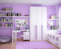 Cute Room Cute Decorating Ideas For Bedrooms