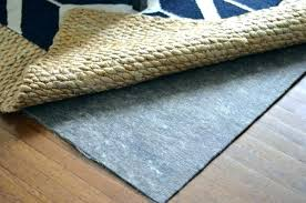 best carpet pad padding for under area rugs s s s best carpet padding area rugs carpet pad glue removal