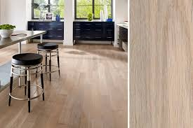 mystic taupe white oak flooring apk5432lg
