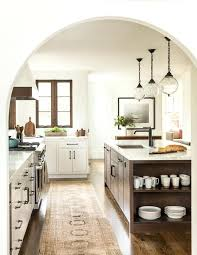 best benjamin moore white off white off white paint color best colors for living room whites