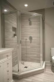 sterling shower door sterling shower enclosures contemporary best angle shower doors ideas on angle sterling shower enclosure picture sterling plumbing