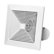 s from verified suppliers previous exhaust fan false ceiling fan