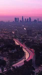 Los Angeles iPhone Wallpapers - 4k, HD ...