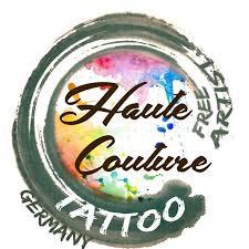 Haute Couture Tattoo Art Germany الصفحة الرئيسية فيس بوك