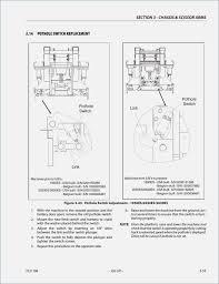 jlg 1930es scissor lift wiring diagram wiring diagram option jlg 2030es wiring wiring diagram val jlg 1930es scissor lift wiring diagram