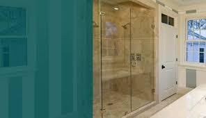 door delectable home shower frameless sweep replace glass plastic hinges depot doors bar replacing towel seal