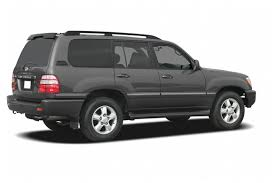2005 Toyota Tundra Overview | Cars.com