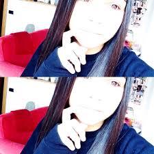Alice Cogliandro (@Alywinky3) — Likes | ASKfm