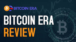 We look into the details of the platform and. Bitcoin Era Software Review Best Automated Trading System