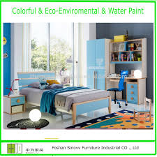 kids bedroom furniture singapore. Kids Bedroom Set Malaysia, Malaysia Suppliers And Manufacturers At Alibaba.com Furniture Singapore