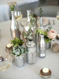 Amazing Wine Bottle Wedding Centerpiece Ideas 28 Diy Stunning Wine Bottle  Centerpiece Diy To Make