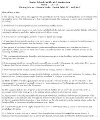 critical self assessment essay examples argumentative essay  critical self assessment essay examples