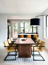 room and board rugs luxurious room and board rug of best images about spaces and gems room and board rugs