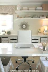 ikea home office storage. Marvelous Office Space Ideas Using Small Spaces Chic Contemporary Home By Interior Design Patterned Ikea Storage 4