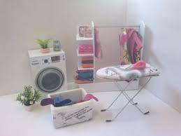 Laundry furniture Konsep Product Details Ecovegangallive Mini Laundry Room 1 Bathroom Furniture Sabhrina Collection