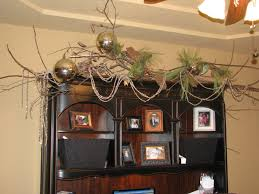 office christmas decorations ideas. Christmas Decoration Ideas For The Office - Tree Diy Decorations