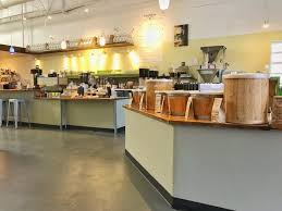 Read reviews, compare malls, and browse photos of our recommended places to shop in albuquerque on. These 12 Unique Coffee Shops In New Mexico Are Perfect To Wake You Up Coffee House Best Coffee Coffee Shop