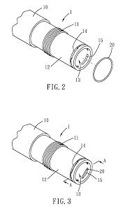 Nissan micra wiring diagram b15 cluster upgrade trinituner