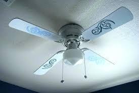 ceiling fan cleaner ceiling fan blade cleaner ceiling fan blade design of ceiling fan blade net ceiling fan cleaner