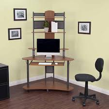 home office standing desk. Home Office Standing Desk Y