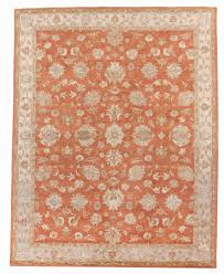 pier 1 rugs unique beautiful traditional persian oriental handmade 8 10 area rug