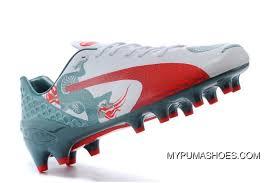 Latest Puma Dragon Evospeed 1 3 Graphic Fg Firm Ground