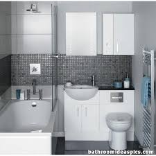 Gorgeous Small Space Bathroom Search Results For Bathroom Ideas For Small  Spaces Bathroom Ideas