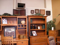 Columbus Ohio Clearance Furniture Amish Originals Furniture