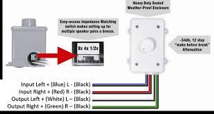 70 volt speaker volume control wiring diagram wiring diagram 70v Speaker With Volume Control Wiring Diagram volume control wiring diagram metric way toggle switch tone 70 volt speaker volume control wiring diagram