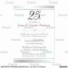 anniversary invitation card luxury 256 best silver wedding invitations images on