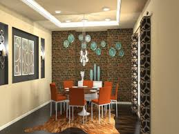 round dining room rugs. Round Dining Rugs For Modern Style Area Gray Room O