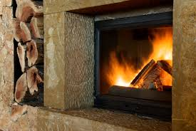 Ventless Gas Fireplace Basics | High's Chimney