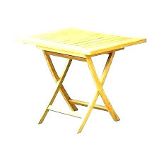 small folding table mini folding tables small round folding table round folding table small folding tables small folding table small round