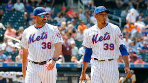 Mets Depth Chart 2019 Mets Face An Offseason Of Reckoning After Missing The