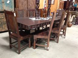 dining room sets for round dining table and chairs 4 chair dining table dining room sets with bench wooden dining room chairs small dining table set