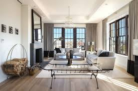 Nyc Condos For Sale Whitney Condos Luxury Condo Parkfifth Ave To - Nyc luxury apartments for sale