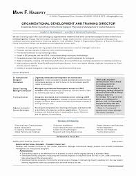 Employment Cover Letter Templates Custom Writing A Cover Letter For A Job Application Examples 48 Elegant 48