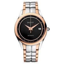 balmain watches for men and women balmain maestria b46283366 men s watch