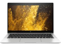 <b>Ноутбук HP EliteBook x360</b> 1030 G3   HP® Russia