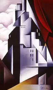 605 meilleures images du tableau Art nouveau et Art Deco en 2019 ...