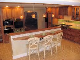 cozy best linoleum flooring out of based on best way clean linoleum flooring full size