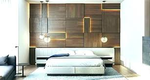 wood panel accent wall bedroom paneling wood wall paneling ideas bedroom wall panel wooden panel bedroom 9 wood wall panel wood panel accent wall living