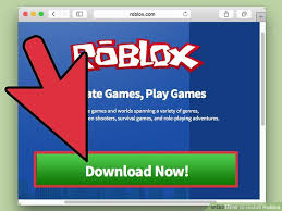How To Get Roblox In Roblox 4 Ways To Install Roblox Wikihow