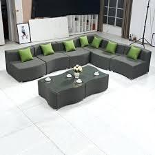 indoor outdoor furniture rugeley ideas wicker cushions indoor outdoor