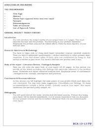 best scholarship essay writer website for phd functional resume resume examples proposal essay topic list thesis topic proposal research thesis economics thesis topics list and