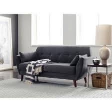 mid century modern loveseat. Serta Artesia Sofa Mid Century Modern Loveseat E